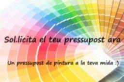 Pressupost-pintura-Barcelona-Tarragona.jpg